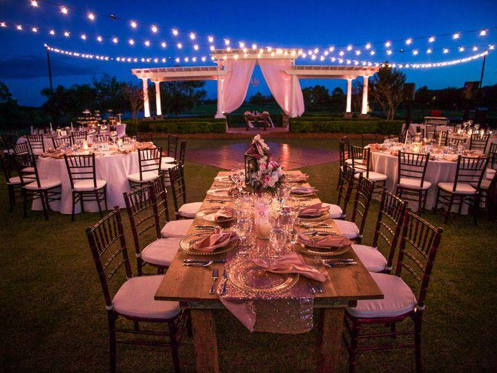 Tmx B56a5616 51 363738 V1 Orlando, Florida wedding venue