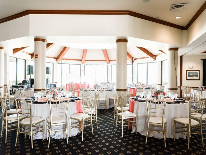Tmx Erikagracephoto Gopaulsneakpeeks 54 51 363738 1557947720 Orlando, Florida wedding venue