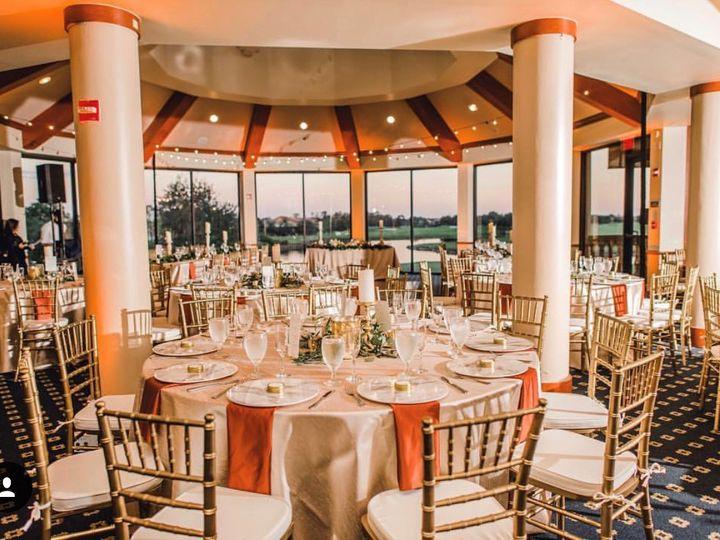 Tmx Ghfddyhbh 51 363738 V1 Orlando, Florida wedding venue