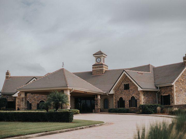 Tmx Heather Parks Favorites 0001 51 363738 V1 Orlando, Florida wedding venue