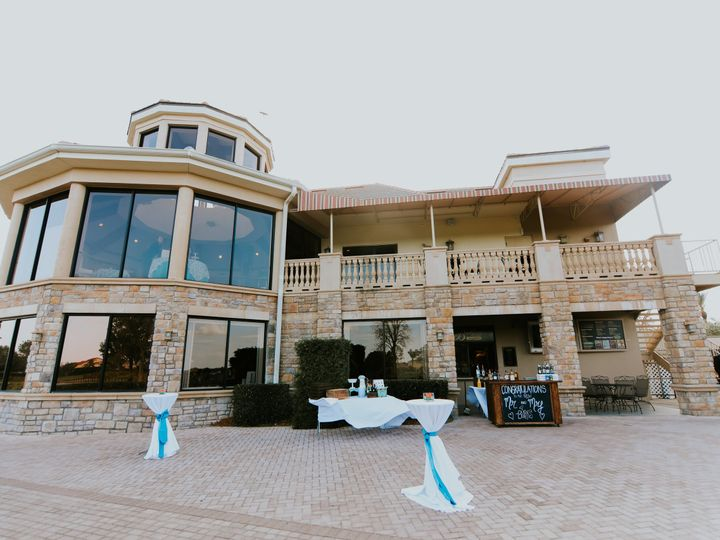 Tmx Heather Parks Favorites 0007 51 363738 V1 Orlando, Florida wedding venue