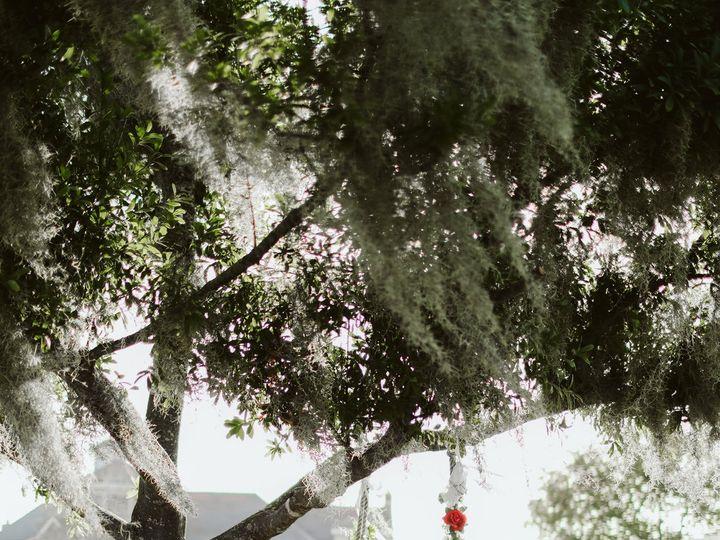 Tmx Heather Parks Favorites 0014 51 363738 V1 Orlando, Florida wedding venue