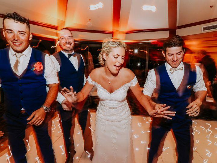 Tmx Heather Parks Favorites 0032 51 363738 V2 Orlando, Florida wedding venue