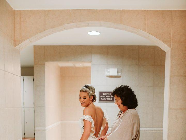 Tmx Heather Parks Favorites 0040 51 363738 V1 Orlando, Florida wedding venue