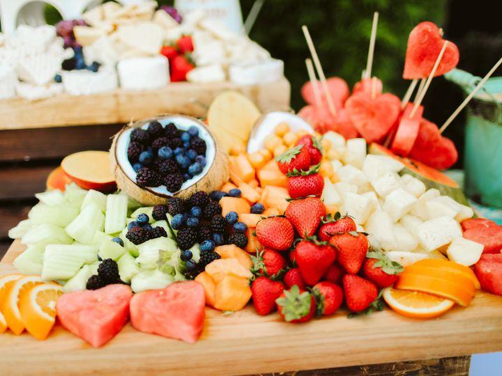 Tmx Heather Parks Favorites 0046 51 363738 V2 Orlando, Florida wedding venue