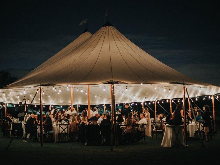 Tmx Heather Parks Favorites 0062 51 363738 V1 Orlando, Florida wedding venue
