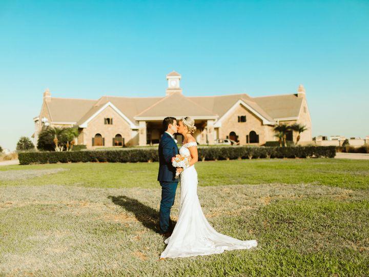 Tmx Heather Parks Favorites 0063 51 363738 V2 Orlando, Florida wedding venue
