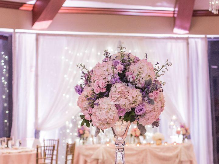 Tmx Img 0064 51 363738 V1 Orlando, Florida wedding venue
