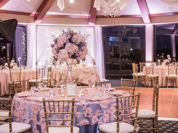 Tmx Img 0065 51 363738 V1 Orlando, Florida wedding venue