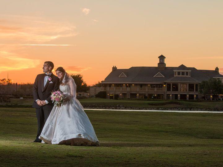 Tmx Img 8148 51 363738 V1 Orlando, Florida wedding venue