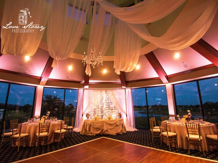 Tmx Img 8219 51 363738 Orlando, Florida wedding venue