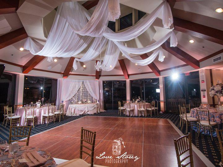 Tmx Img 8270 51 363738 V2 Orlando, Florida wedding venue