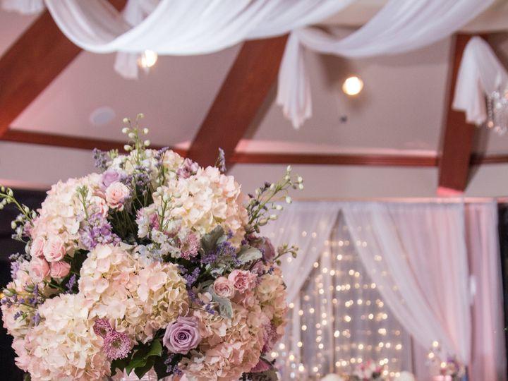 Tmx Img 8282 51 363738 V1 Orlando, Florida wedding venue