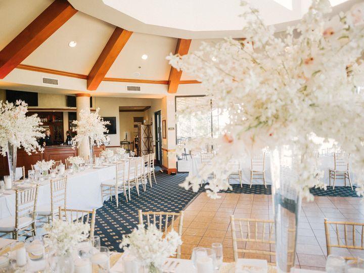 Tmx Lakeland Wedding Photographer St James Cathedral Wedding Denise And Ronnie Orlando Fl 563 51 363738 V1 Orlando, Florida wedding venue