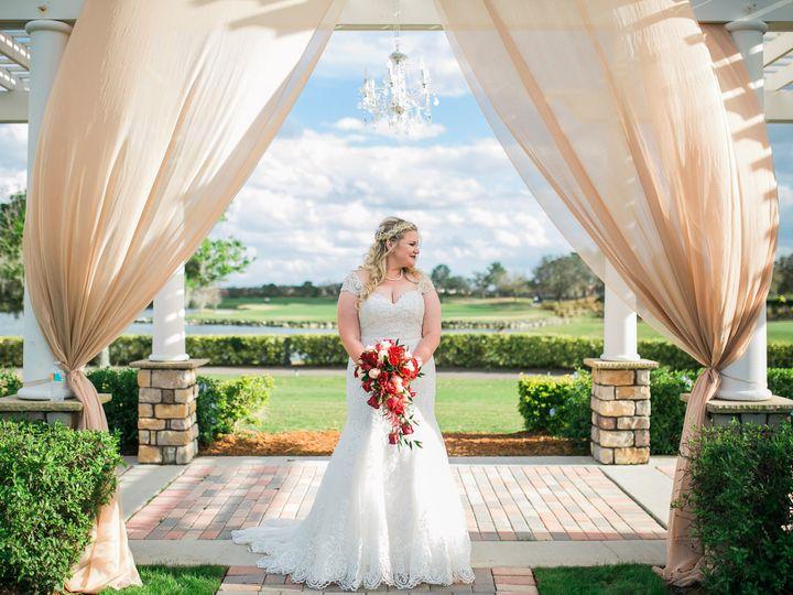 Tmx Levywedding208 51 363738 Orlando, Florida wedding venue