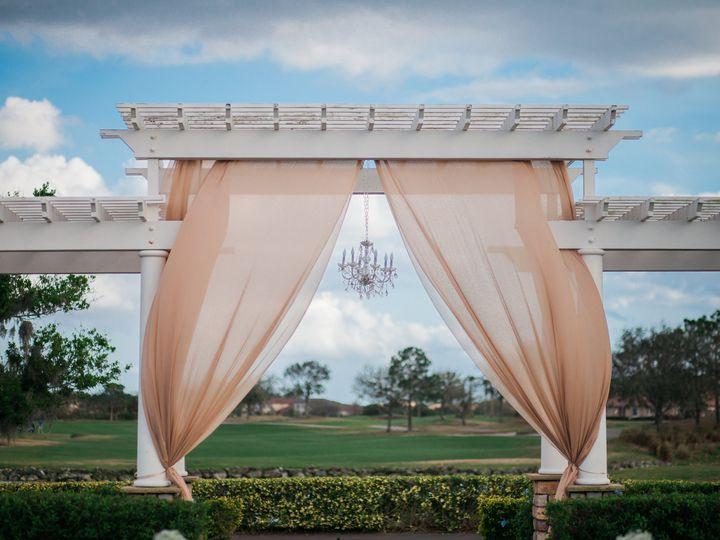 Tmx Levywedding267 51 363738 Orlando, Florida wedding venue