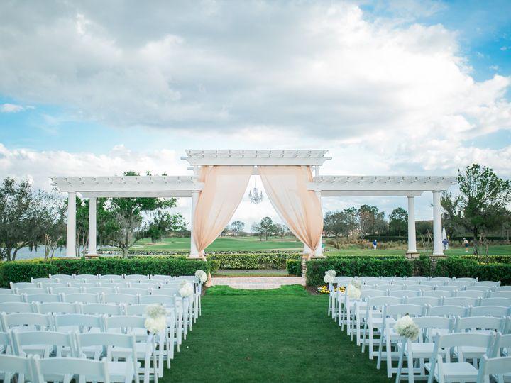 Tmx Levywedding268 51 363738 V2 Orlando, Florida wedding venue