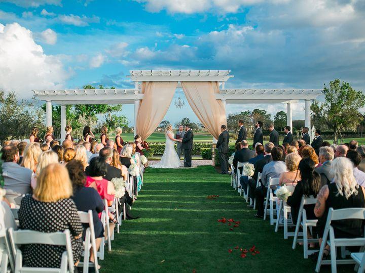 Tmx Levywedding345 51 363738 Orlando, Florida wedding venue