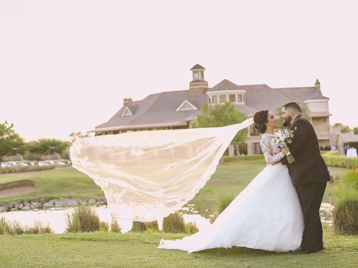 Tmx Natalieandcarlos2533copy 51 363738 V1 Orlando, Florida wedding venue