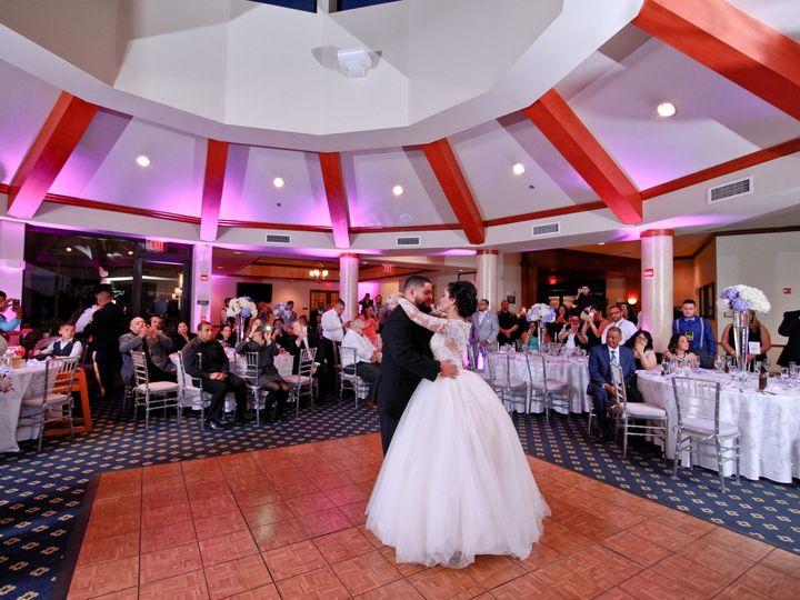 Tmx Natalieandcarlos4582 51 363738 V1 Orlando, Florida wedding venue