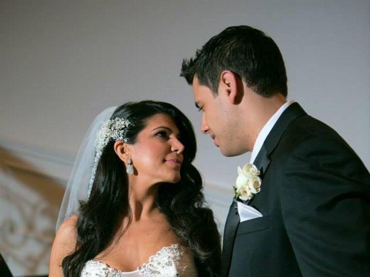 Tmx 1390470446294 Urejb Brooklyn, NY wedding dj