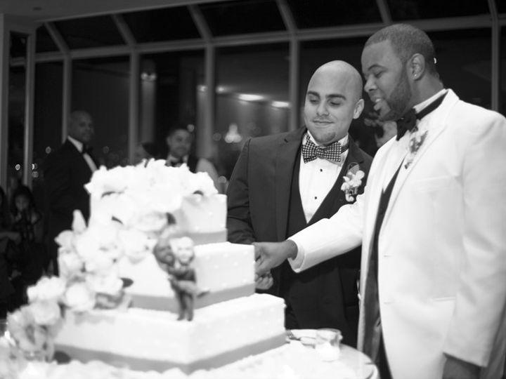 Tmx 1390470542451 Ure1 Brooklyn, NY wedding dj