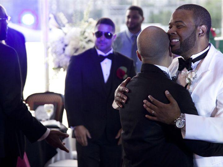Tmx 1390522227251 Ure Brooklyn, NY wedding dj