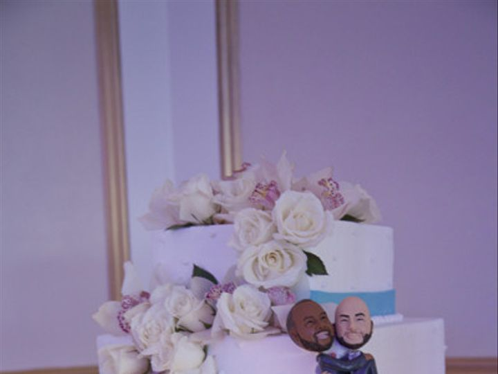 Tmx 1390522237179 Ure1 Brooklyn, NY wedding dj