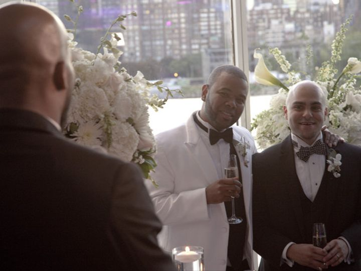 Tmx 1390522243416 Ure1 Brooklyn, NY wedding dj