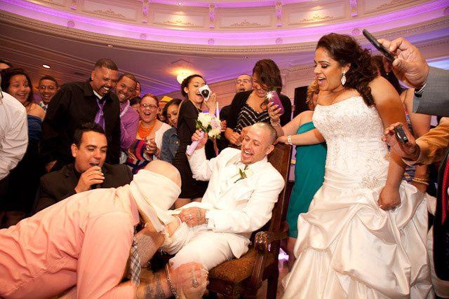 Tmx 1390529466902 Ure Kit J Brooklyn, NY wedding dj