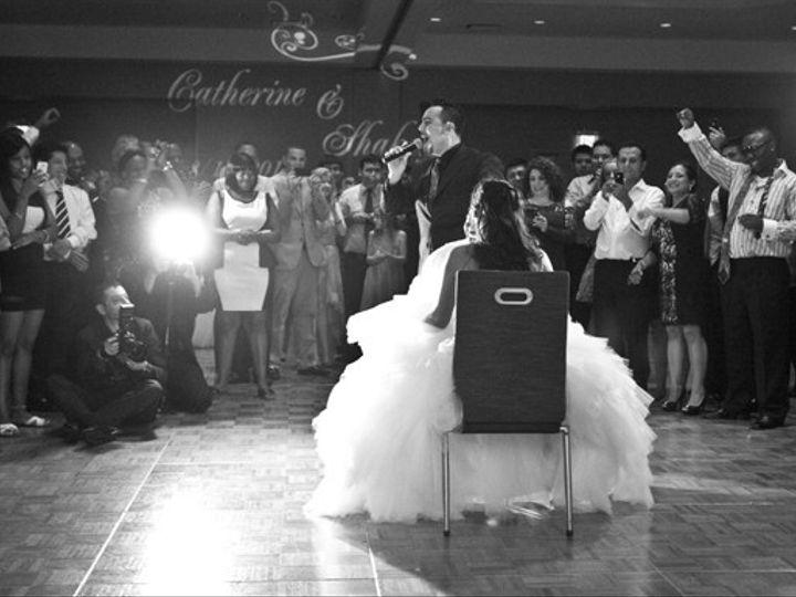 Tmx 1390529472071 Ure New Brooklyn, NY wedding dj