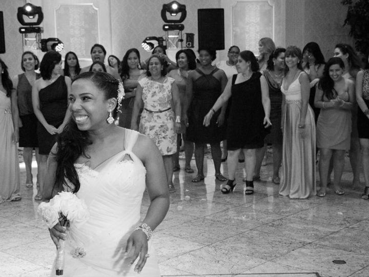 Tmx 1390529483937 Ure New Brooklyn, NY wedding dj