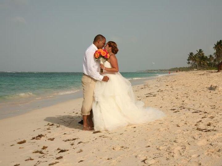 Tmx 1390530170709 Uredr Brooklyn, NY wedding dj