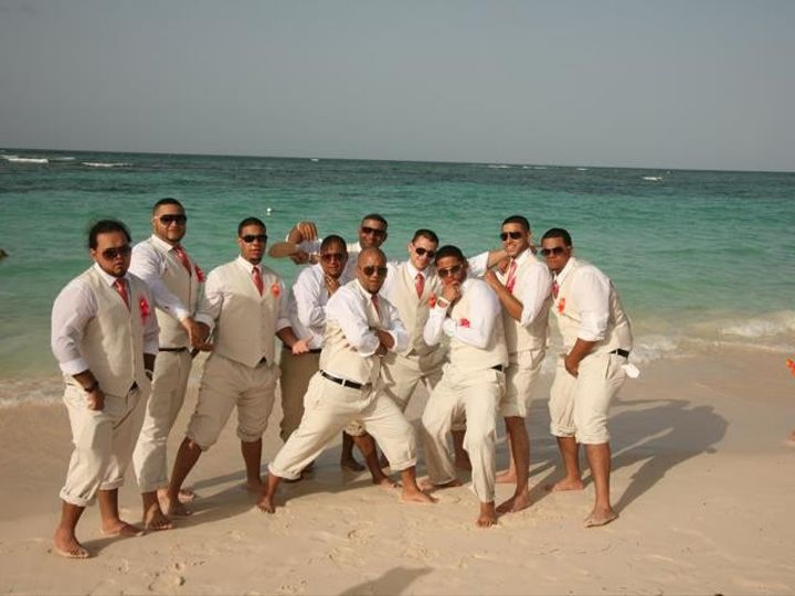 Tmx 1390530173431 Uredr Brooklyn, NY wedding dj