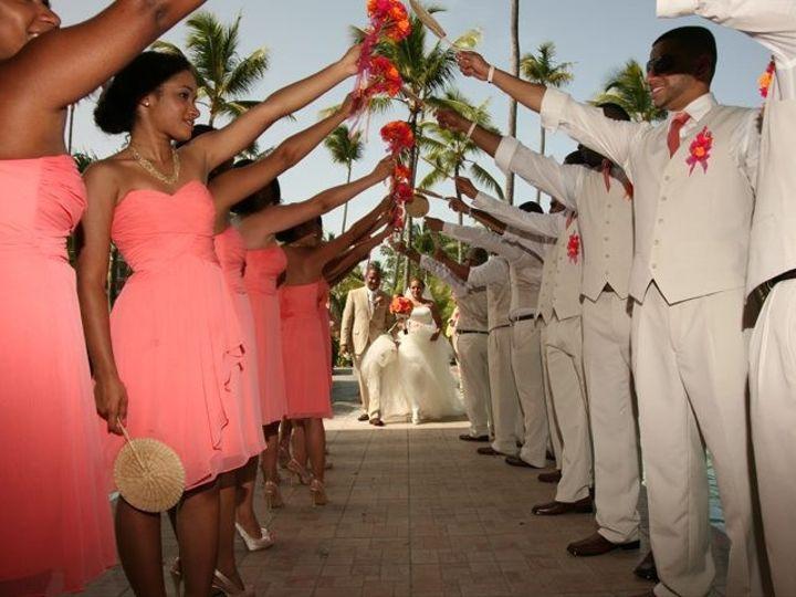 Tmx 1390530180332 Uredr Brooklyn, NY wedding dj