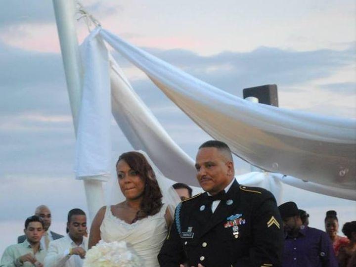Tmx 1390534606123 Dr Bc Brooklyn, NY wedding dj