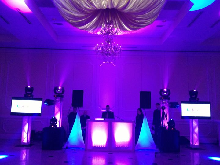 Tmx 1390537048274 Platinum Brooklyn, NY wedding dj