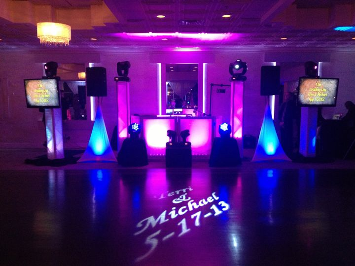 Tmx 1390537081464 Platinum  Brooklyn, NY wedding dj