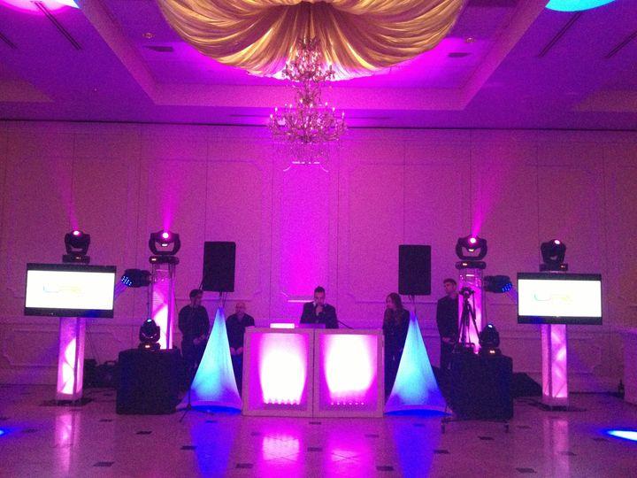 Tmx 1390537194161 Ure Platinu Brooklyn, NY wedding dj