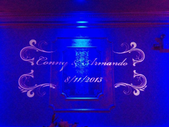 Tmx 1390537340122 Gobo  Brooklyn, NY wedding dj