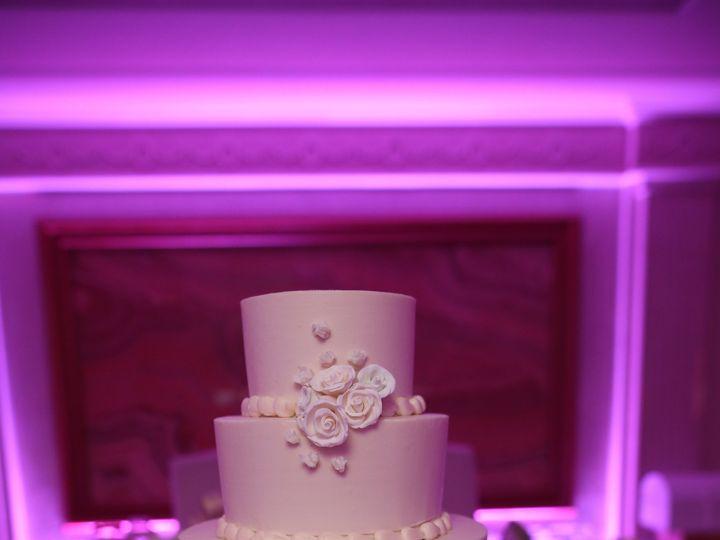 Tmx 1473281560967 Wedding 5 Brooklyn, NY wedding dj