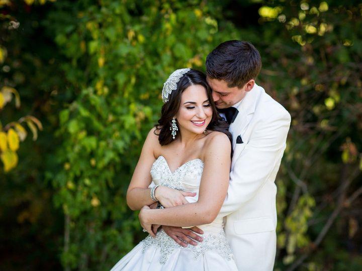 Tmx 1473281638579 Wedding 9 Brooklyn, NY wedding dj