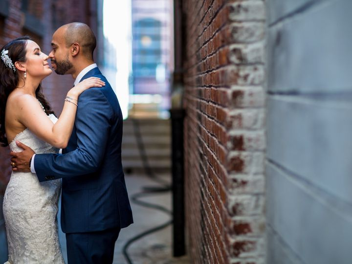 Tmx 1473281666644 Wedding 10 Brooklyn, NY wedding dj