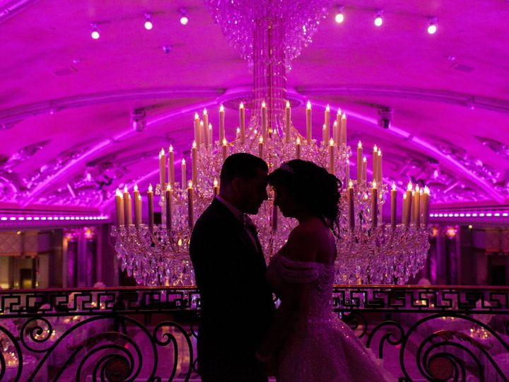 Tmx 1473281701344 Wedding 11 Brooklyn, NY wedding dj