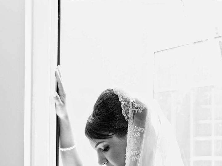 Tmx 1473281767879 Wedding 17  Brooklyn, NY wedding dj
