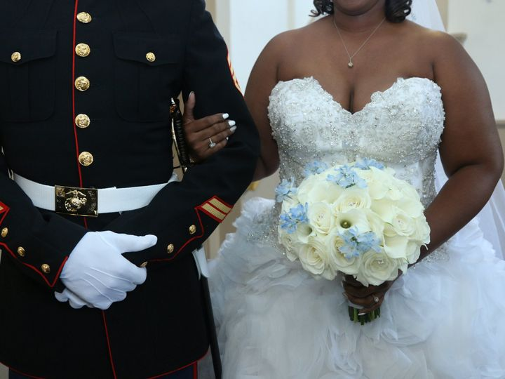 Tmx 1473281833161 Wedding 19 Brooklyn, NY wedding dj