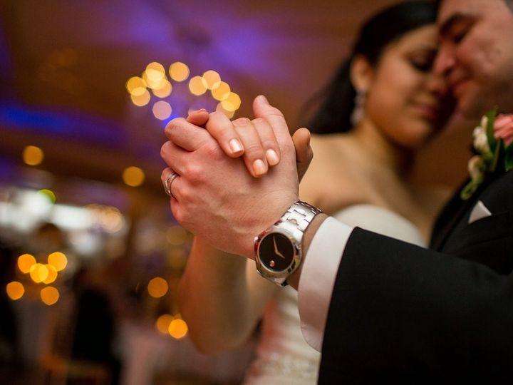 Tmx 1473281920715 Wedding 23 Brooklyn, NY wedding dj