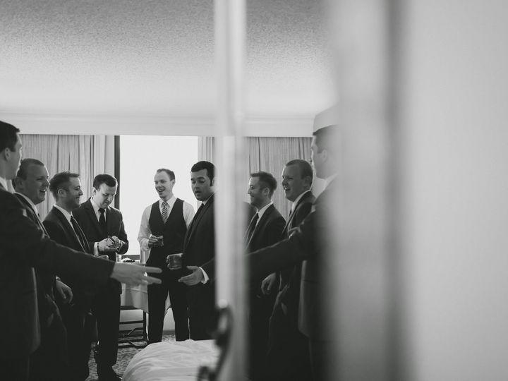 Tmx 1473281930414 Wedding 24 Brooklyn, NY wedding dj