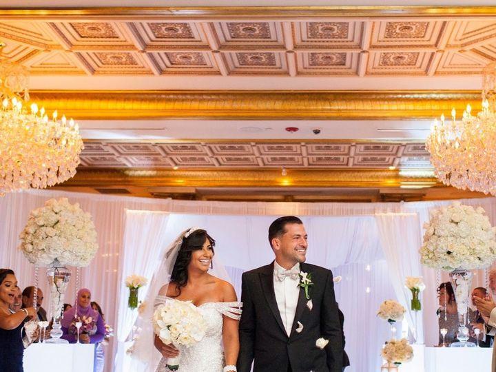 Tmx 1473281986859 Wedding 29 Brooklyn, NY wedding dj