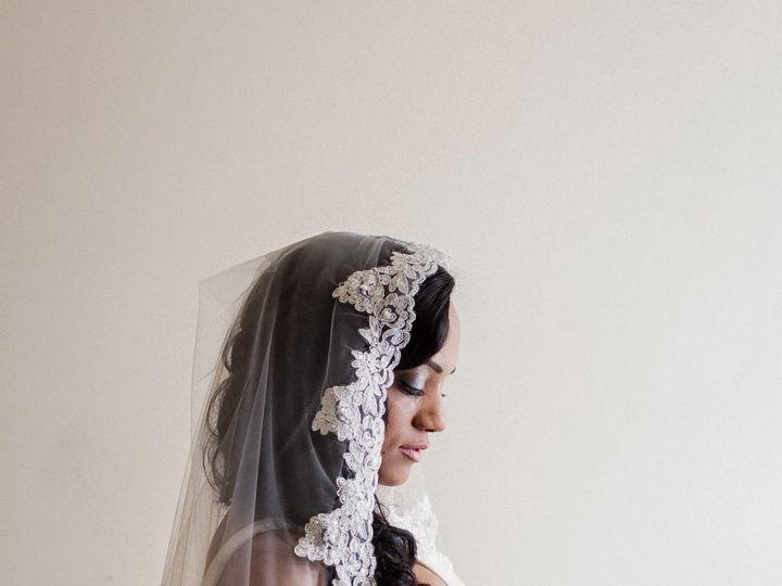 Tmx 1473282086436 Wedding 33 Brooklyn, NY wedding dj
